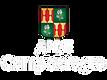 logo Campoalegre blanco.png