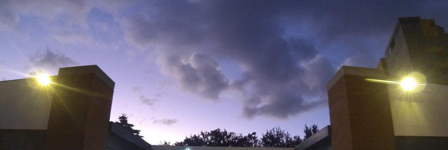 Spot Comercial 90 sec. + Drone