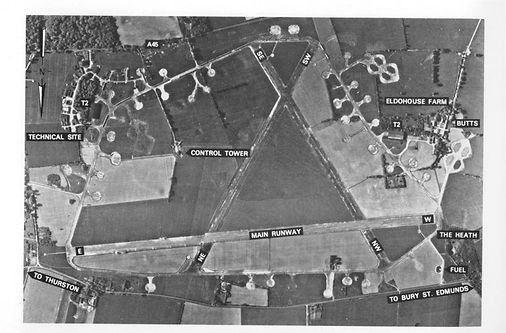 AirField Bury St. Edmunds.JPG