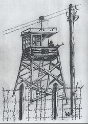 Guard Tower Stalag Luft 4.jpg