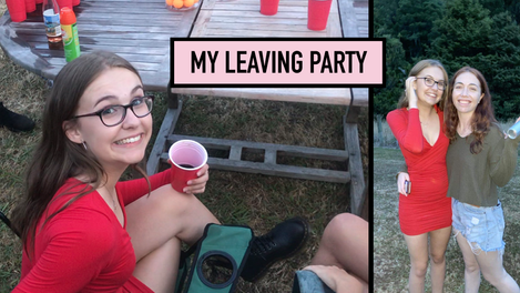 My leaving party thumbnail.png