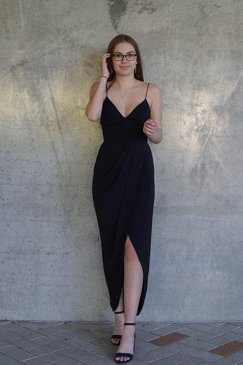 Core Cocktail Dress