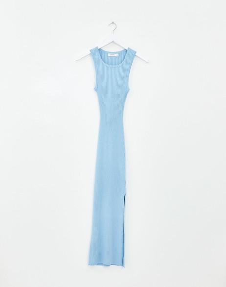 neave-knit-midi-dress-forget-me-not-deta
