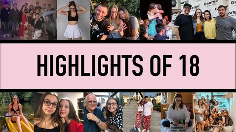 highlights of 18 thumbnail.png