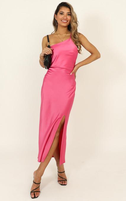 tnlook_me_up_dress_in_hot_pink_satin.jpg