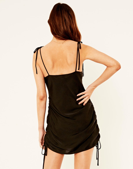 polly-ruched-slip-black-back-ds43301sat_