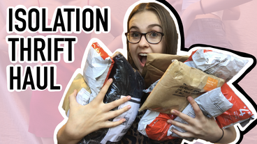isolation thrift haul thumbnail.png