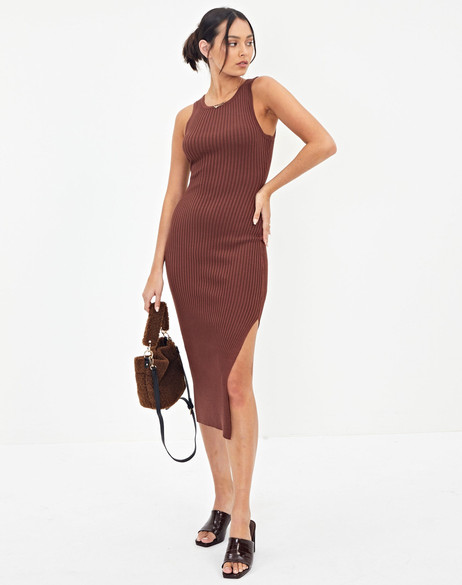 neave-knit-midi-dress-tamari-almond-fron