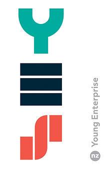 YES-logo.jpg