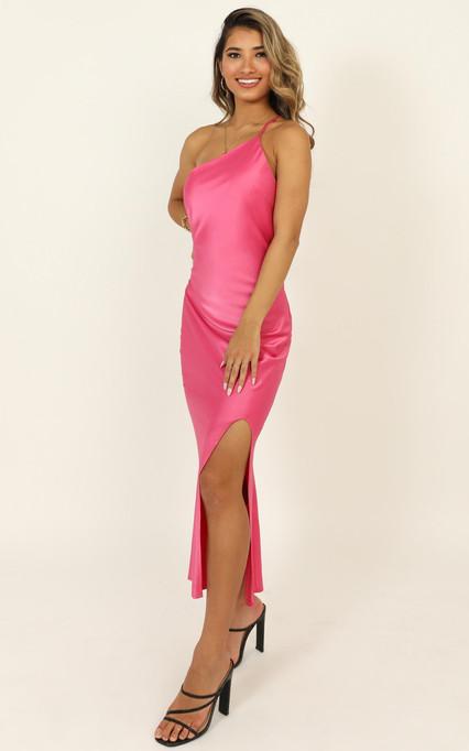 rolook_me_up_dress_in_hot_pink_satin.jpg