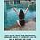 Thumbnail: PREORDER a Purpose Bikini BOTTOM
