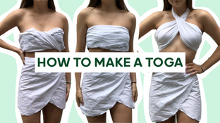 How to make a toga.png