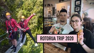 Rotorua 2020.png