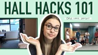 hall hacks 5.png