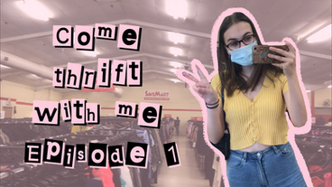 come thrift with me 01.png