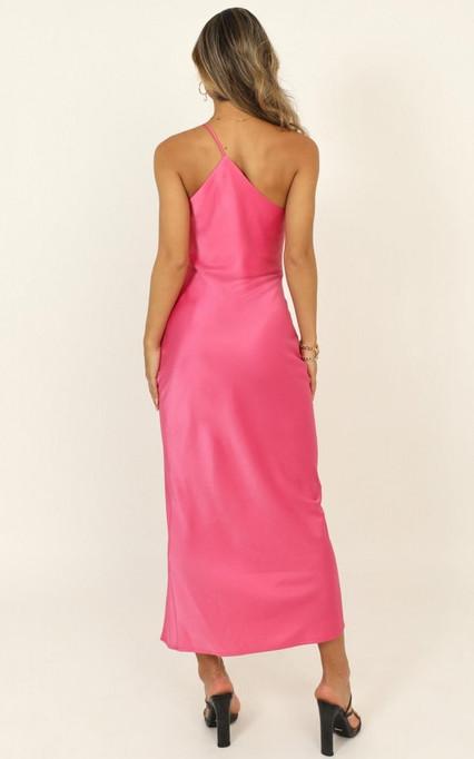 hot-pink-satin-showpo-look-me-up-dress-i