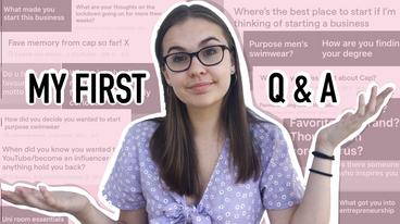 new Q&A thumbnail.png