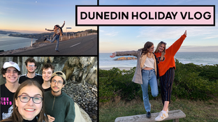 dunedin holiday vlog.png