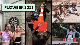 FLO WEEK 2021.png