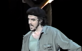 che10.png