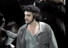 che3.png