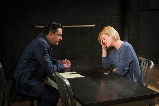 Law-And-Order-SVU-Episode-13-Season-19-T