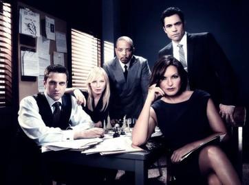 Law-And-Order-Season-15-Cast1.jpg