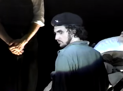 che11png.png