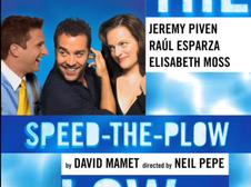 speedtheplowcommercial.png