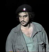 che2.png