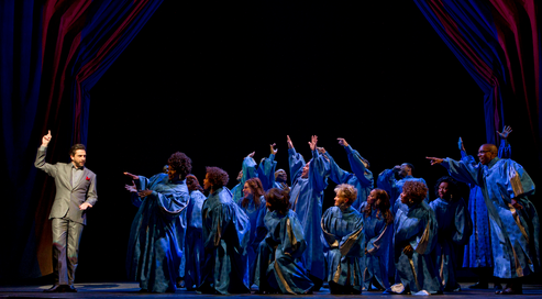 leap-of-faith-bway-1140.png