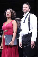 ©Bruce Glikas, © Broadway.com