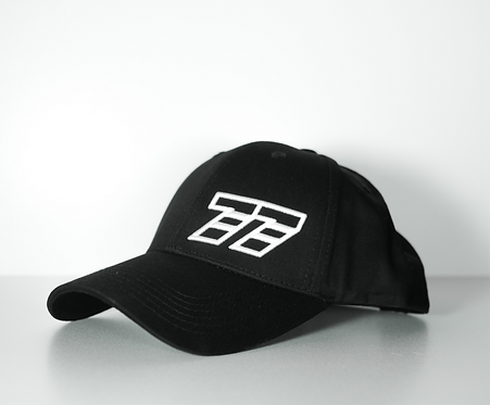 #KaiFight77 Supporter Cap