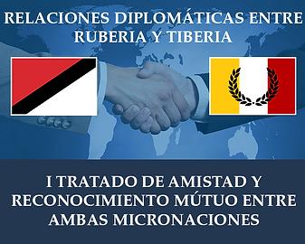 tratadoRUBERIA.png