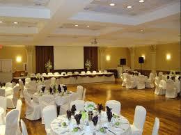 Banquet Rm 1.jpg