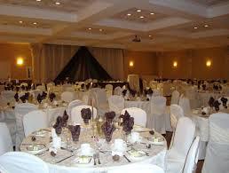 Banquet Rm 2.jpg