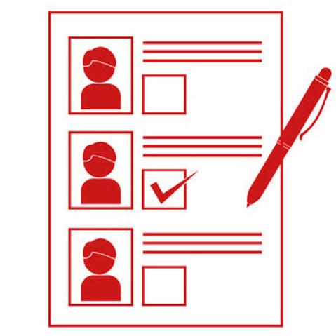 MOCHA ELECTIONS - September 8, 2021