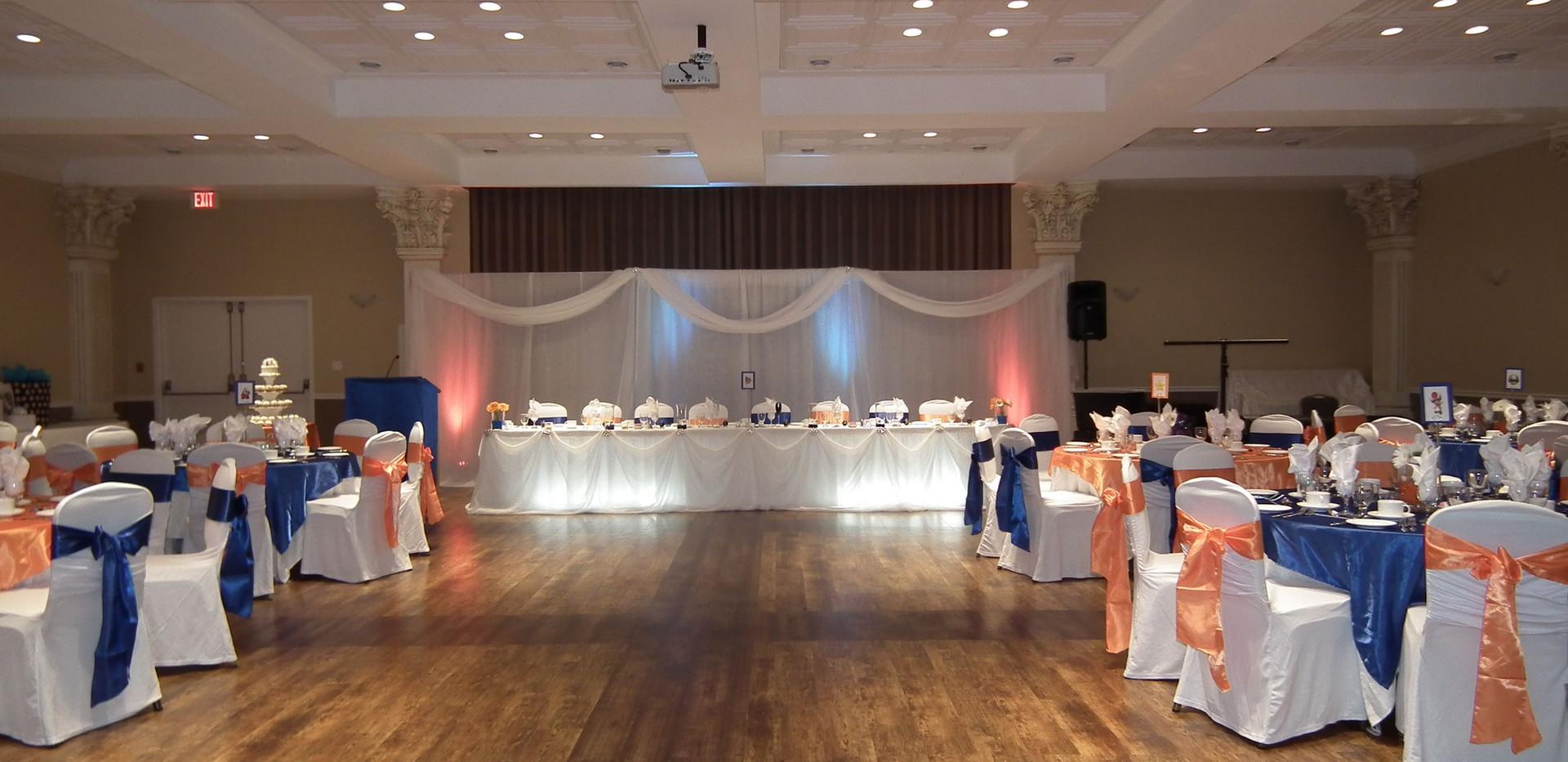 Banquet Rm 3.jpg