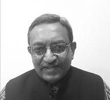 Varun Aggarwal - Startup incubator hub.j