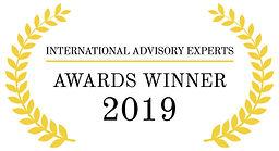 2019 Awards Winner Logo.jpg