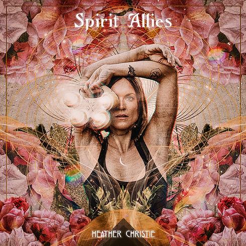 Spirit_allies_cover_artwork_NEW.jpg
