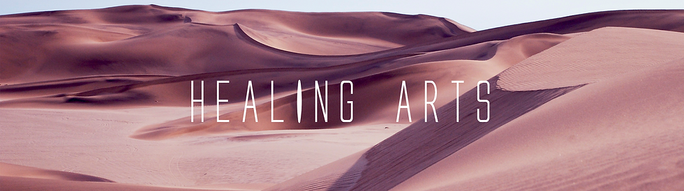 vir website banner healing arts.png