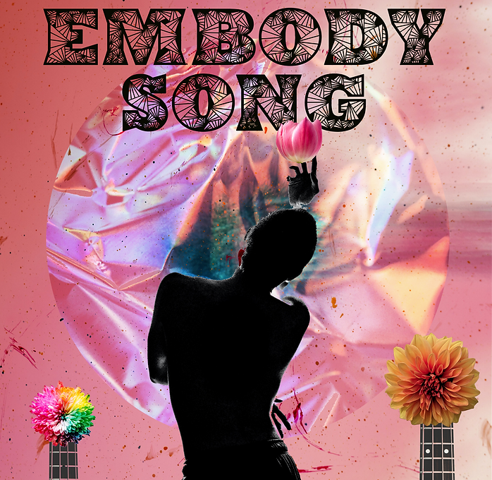 Embody Song 1 hard light.png