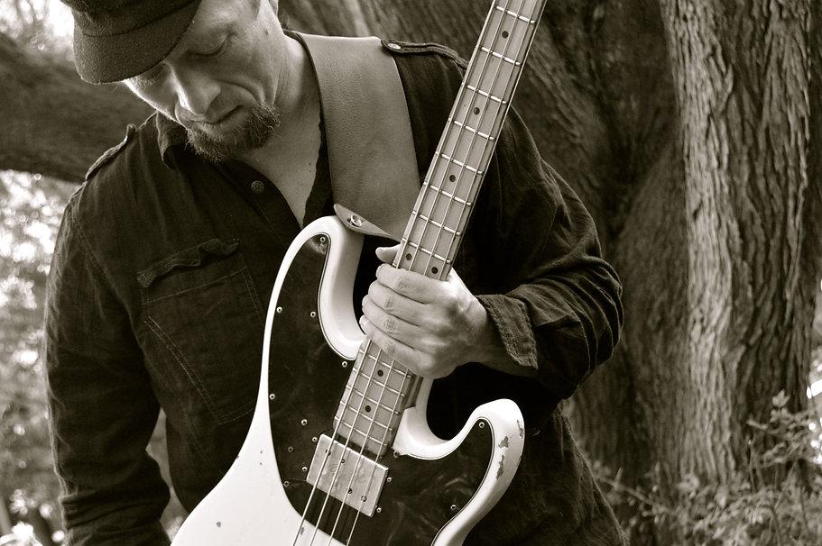 Cool Bass Shot.JPG