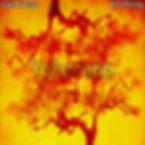 Yakaruna_album_cover.jpg