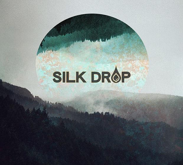 Silk Drop