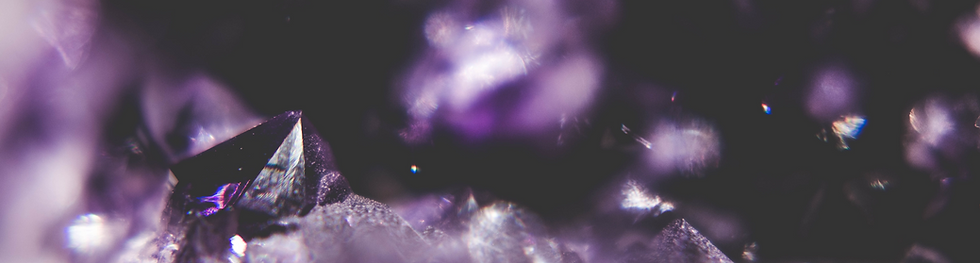 crystal layer.png