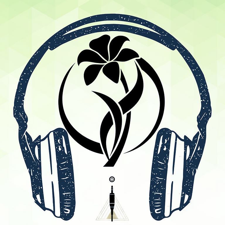Ableton Activation Music Production Retreat