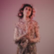 elisa orchid studio_edited.jpg