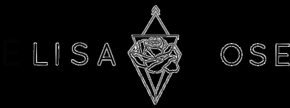 ER-Logo-black-emblem.png